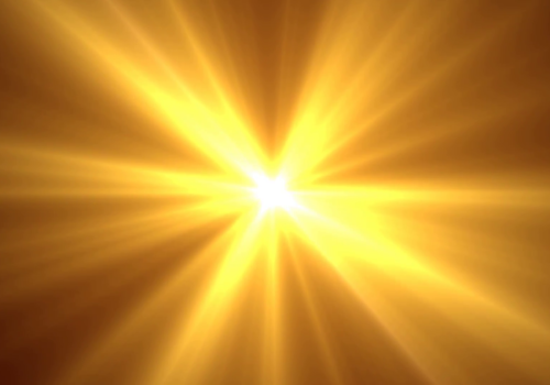 golden-center-light-rays_b1nscvhgr__F0000